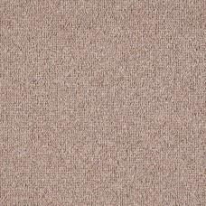 Коммерческий ковролин ITC Rocca 038