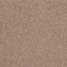 Коммерческий ковролин ITC Rocca 045