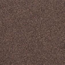Коммерческий ковролин ITC Rocca 048