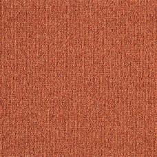 Коммерческий ковролин ITC Rocca 054