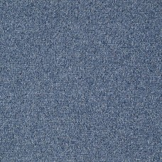 Коммерческий ковролин ITC Rocca 075