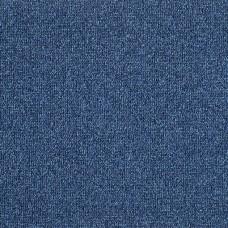 Коммерческий ковролин ITC Rocca 076