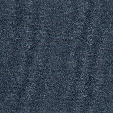 Коммерческий ковролин ITC Rocca 078