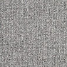 Коммерческий ковролин ITC Rocca 095
