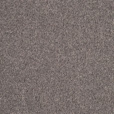 Коммерческий ковролин ITC Rocca 096