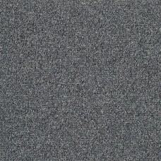Коммерческий ковролин ITC Rocca 098