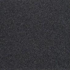 Коммерческий ковролин ITC Rocca 099