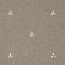 Коммерческий ковролин ITC Satie 039