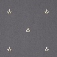 Коммерческий ковролин ITC Satie 095