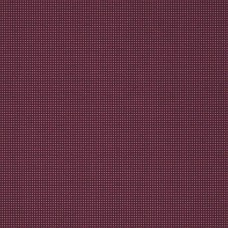 Коммерческий ковролин ITC Schubert 16