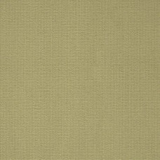 Коммерческий ковролин ITC Schubert 24