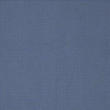 Коммерческий ковролин ITC Schubert 73