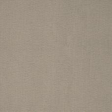 Коммерческий ковролин ITC Schubert 134