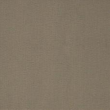 Коммерческий ковролин ITC Schubert 143