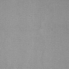 Коммерческий ковролин ITC Schubert 193
