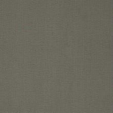 Коммерческий ковролин ITC Schubert 195