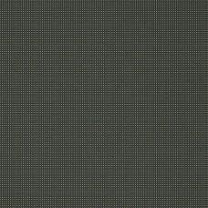 Коммерческий ковролин ITC Schubert 197