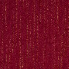 Коммерческий ковролин ITC Spontini 015