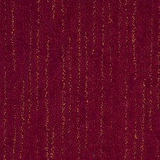 Коммерческий ковролин ITC Spontini 016