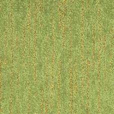 Коммерческий ковролин ITC Spontini 023