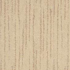 Коммерческий ковролин ITC Spontini 033