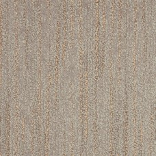 Коммерческий ковролин ITC Spontini 038