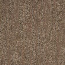 Коммерческий ковролин ITC Spontini 040