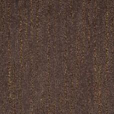 Коммерческий ковролин ITC Spontini 048