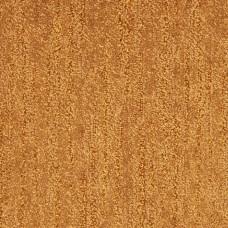 Коммерческий ковролин ITC Spontini 053