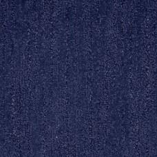 Коммерческий ковролин ITC Spontini 078
