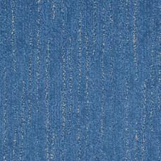 Коммерческий ковролин ITC Spontini 079