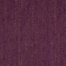 Коммерческий ковролин ITC Spontini 085