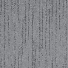 Коммерческий ковролин ITC Spontini 093