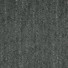 Коммерческий ковролин ITC Spontini 094