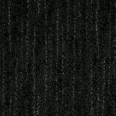 Коммерческий ковролин ITC Spontini 098