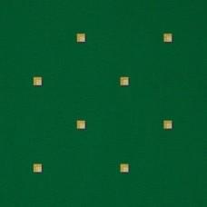 Коммерческий ковролин ITC Strauss 23