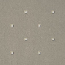 Коммерческий ковролин ITC Strauss 39
