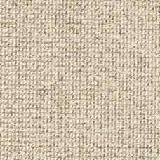 Коммерческий ковролин ITC Tweed 030