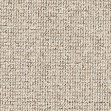 Коммерческий ковролин ITC Tweed 039