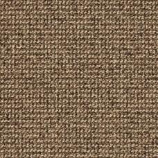 Коммерческий ковролин ITC Tweed 042