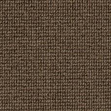 Коммерческий ковролин ITC Tweed 044