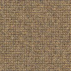 Коммерческий ковролин ITC Tweed 049