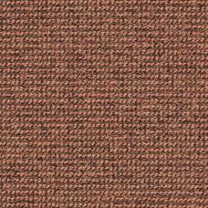 Коммерческий ковролин ITC Tweed 066