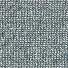 Коммерческий ковролин ITC  Tweed 073