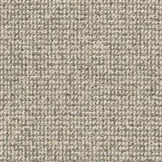 Коммерческий ковролин ITC Tweed 095