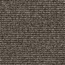 Коммерческий ковролин ITC Tweed 098