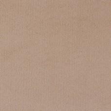 Коммерческий ковролин Eden 01130