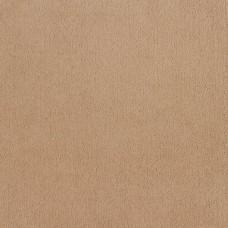 Коммерческий ковролин Eden 09330