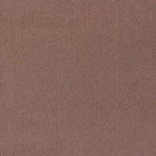 Коммерческий ковролин Eden 10230