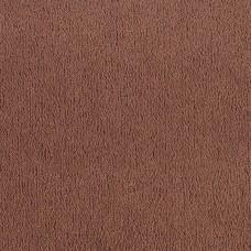 Коммерческий ковролин Eden 10530